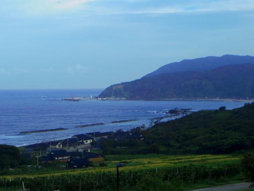 monzenmachi-20.jpg