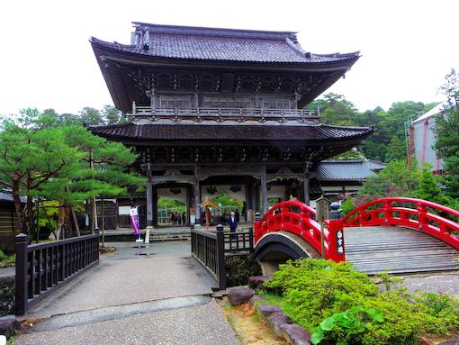 monzenmachi-3.jpg
