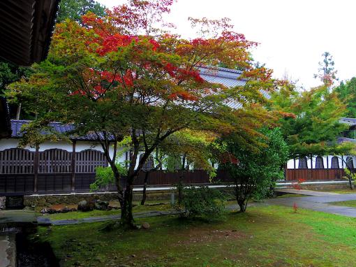 monzenmachi-4.jpg