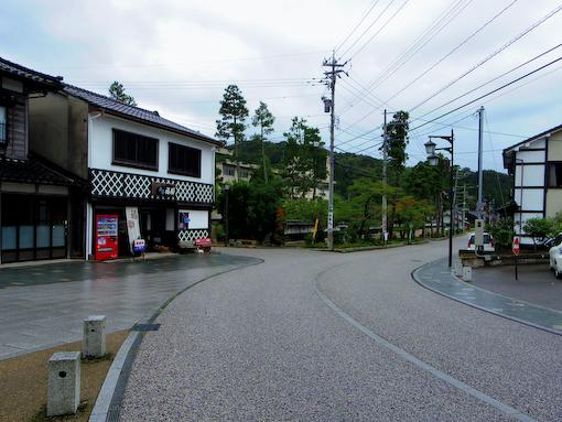 monzenmachi-8.jpg