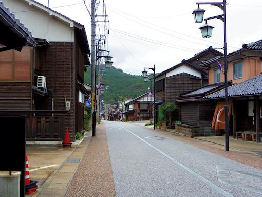 monzenmachi-9.jpg