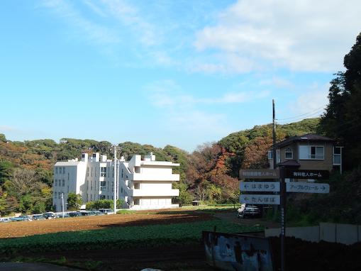 moroisozakiryuki-11.jpg