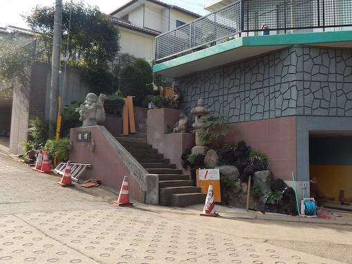 moroisozakiryuki-2.jpg