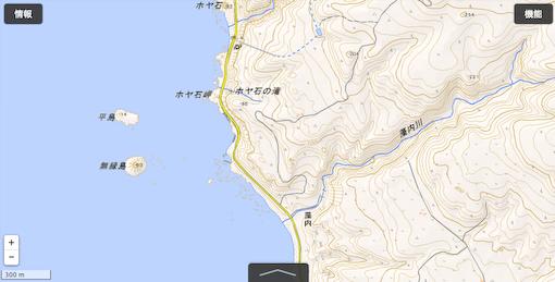muenjimaM-2.jpg