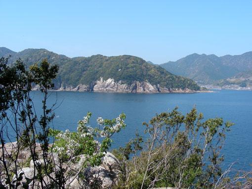 murozaki02.jpg
