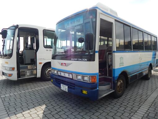 nabaturuiwa-11.jpg