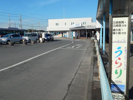 nadagasaki-3.jpg
