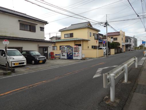 nagaimatugasaki-8.jpg