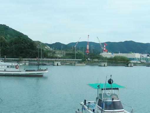 nagainohana01.jpg