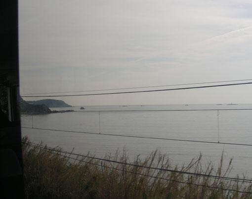 nakiwahoka06.jpg