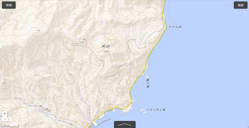 namakomisakiM-1.jpg