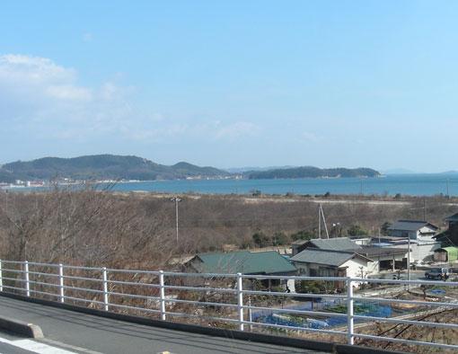 namiharizaki11.jpg