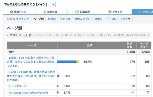 nanahebi01.jpg
