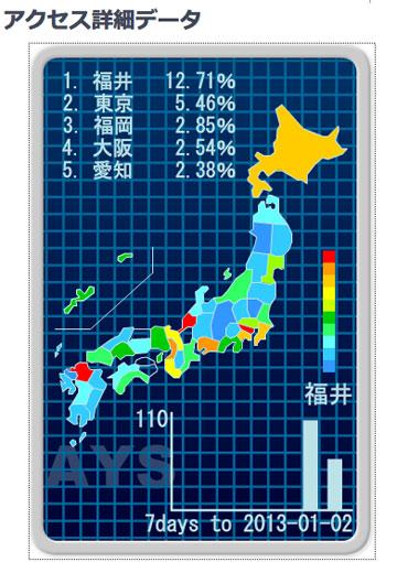 nanahebi02.jpg