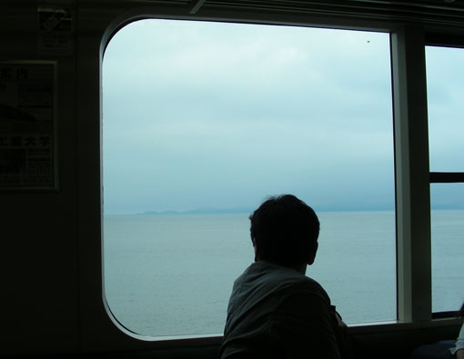 natsudomarizaki01.jpg