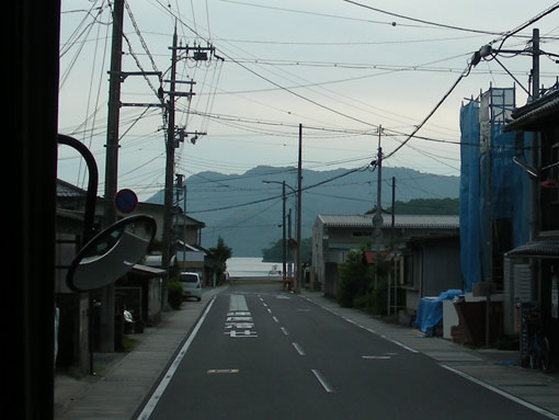 nensyozaki04.jpg