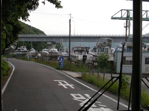 nioigasaki04.jpg