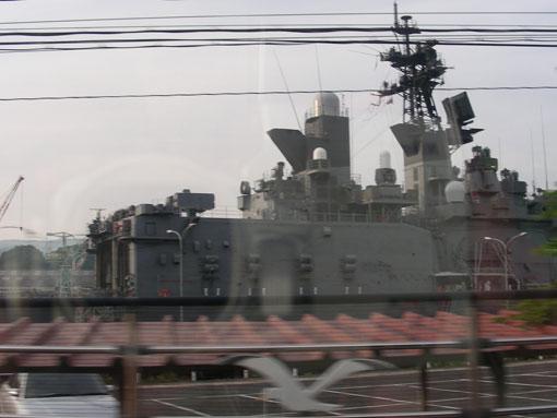 nioigasaki06.jpg