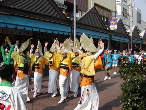 nishinakaD04.jpg