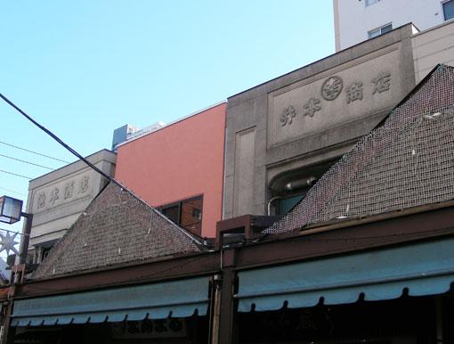 nishinakaDS04.jpg