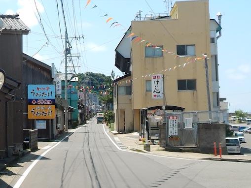 nojimazaki-1.jpg