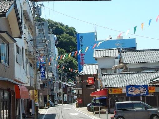 nojimazaki-2.jpg