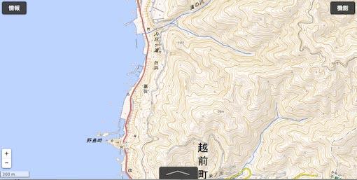 nojimazakiM-1.jpg