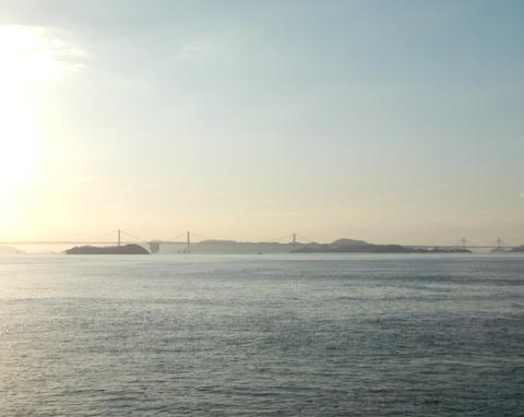 noumisaki-10.jpg