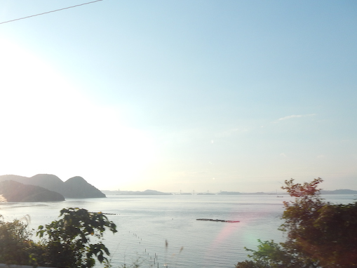 noumisaki-2.jpg