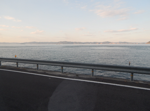 noumisaki-3.jpg