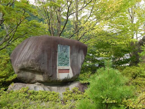 oirasegawa-12.jpg