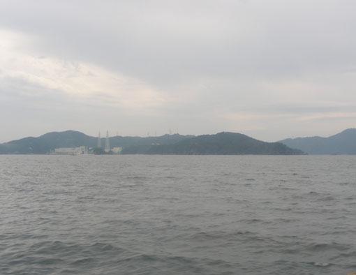 okaizaki04.jpg