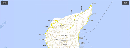 okushiriM-1.jpg
