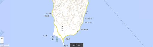 okushiriM-2.jpg