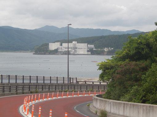omorizaki12.jpg