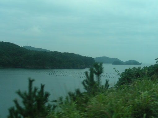 omurozaki02.jpg
