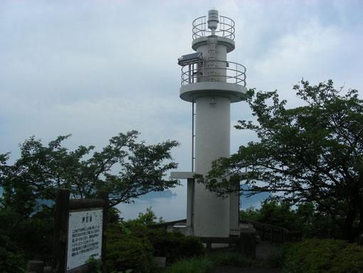 oshimawashihana06.jpg