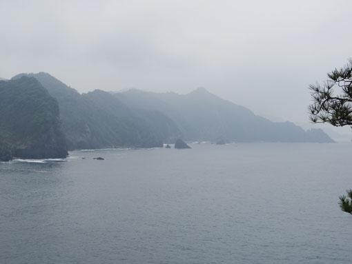 oumishima02.jpg