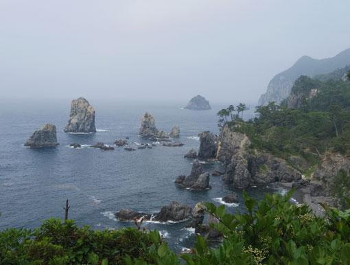 oumishima05.jpg