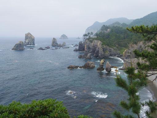 oumishima08.jpg