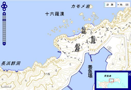 oumishimaM2.jpg