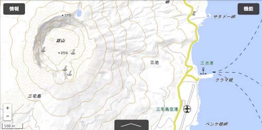 oyamaM-2.jpg