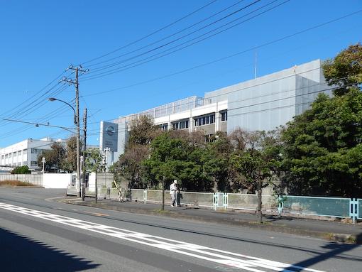 oyamazaki-3.jpg