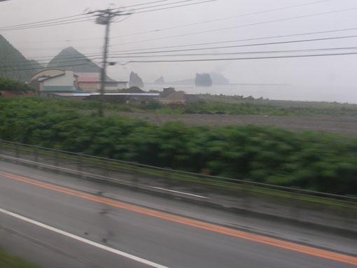 ro-sokuiwa01.jpg