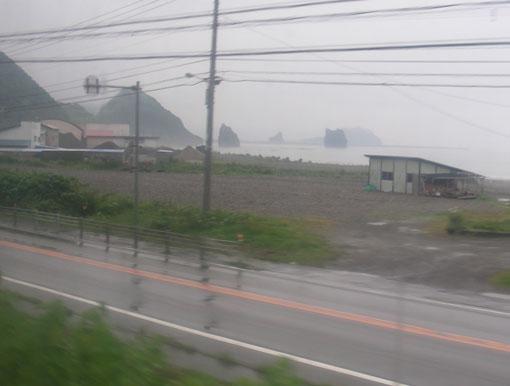 ro-sokuiwa02.jpg