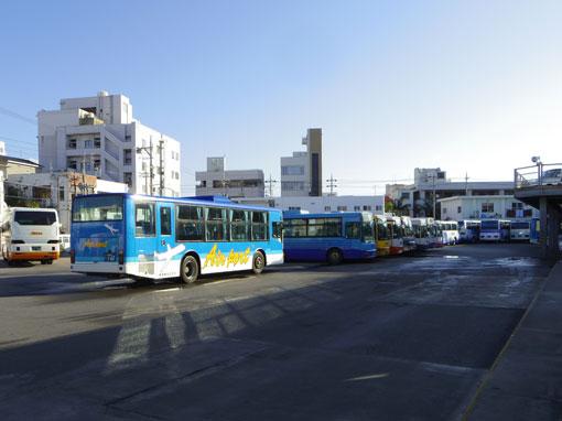 rosenbus03.jpg