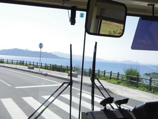 rosenbus05.jpg