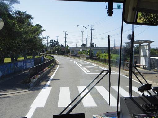 rosenbus06.jpg