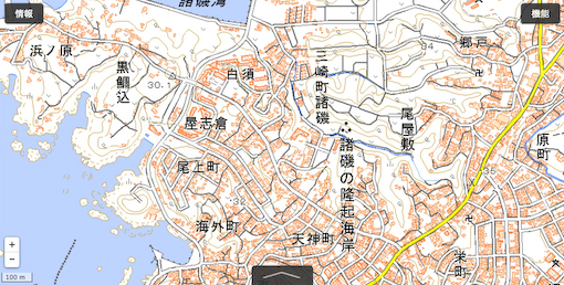 ryukikaiganM-1.jpg