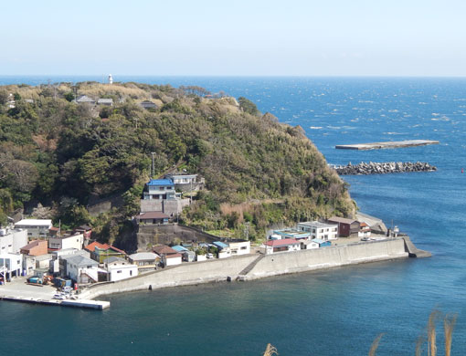 ryuozaki02.jpg